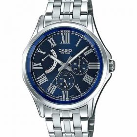 Casio MTP-E311DY-2AV For Men price in pakistan
