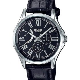 Casio MTP-E311LY-1AV For Men price in pakistan