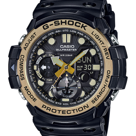 Casio G-SHOCK -GN-1000GB-1A - For Men Price In Pakistan