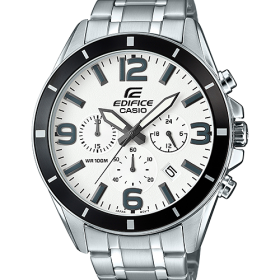 Casio EFR-553D-7BVUDF - For Men Price In Pakistan