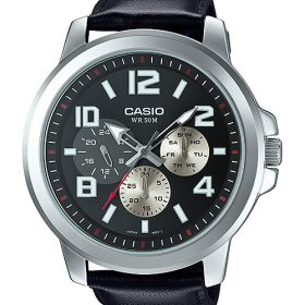 Casio MTP-X300L-1AVDF For Men Pirce In Pakistan