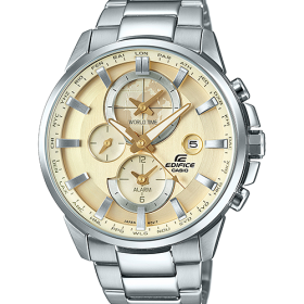 Casio Edifice ETD-310D-9AV - For Men Price In Pakistan