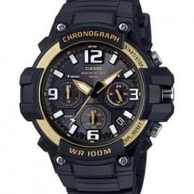 Casio MCW-100H-9A2VDF For Men price in pakistan