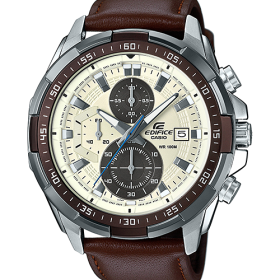 Casio Edifice EFR-539L-7BV - For Men Price In Pakistan
