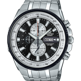 Casio Edifice EFR-549D-1BV - For Men Price In Pakistan