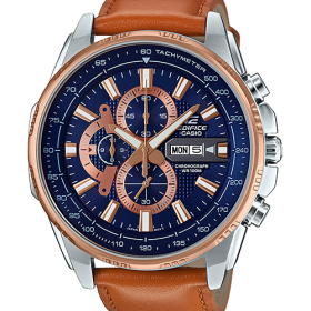 Casio Edifice EFR-549L-2AV - For Men Price In Pakistan