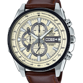 Casio Edifice EFR-549L-7BV - For Men Price In Pakistan