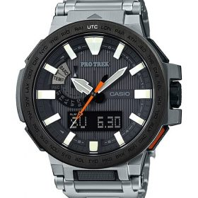 Casio PROTREK PRX-8000T-7A- For Men Price In Pakistan