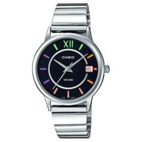 Casio LTP-E134D-1BV For Women Price In Pakistan