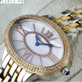 Chopard GW-012 Watch for Women