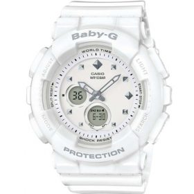 Casio BABY-G BA-125-7A- For Men Price In Pakistan