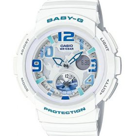 Casio BABY-G BGA-190-7B- For Men Price In Pakistan
