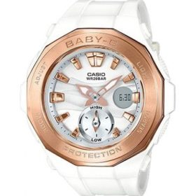 Casio BABY-G BGA-220G-7A- For Men Price In Pakistan