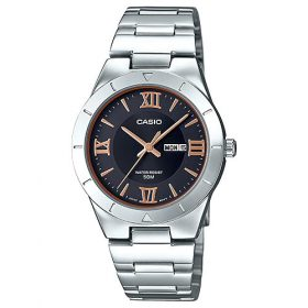 Casio LTP-1410D-1AV For Women Price In Pakistan