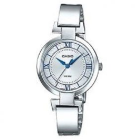 Casio LTP-E403D-2A For Women Price In Pakistan