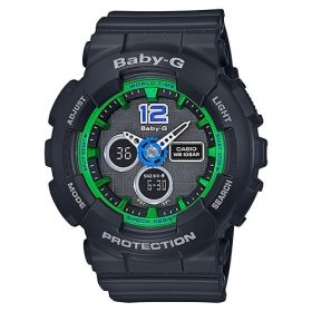 Casio BABY-BA-120-1BDR- For Men Price In Pakistan