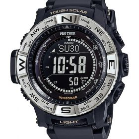 Casio PROTREK PRW-3510-1DR- For Men Price In Pakistan