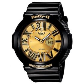 Casio BABY-G BGA-160-1BDR- For Men Price In Pakistan