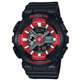 Casio BABY-G BA-110SN-1A- For Men Price In Pakistan