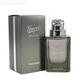 GUCCI Gucci For Men - 90ml
