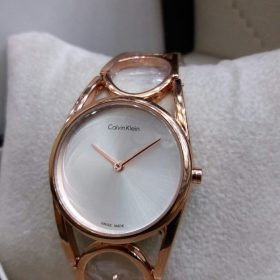 Calvin Klein Addict K7W2M616 Women's Watch Price In Pakistan