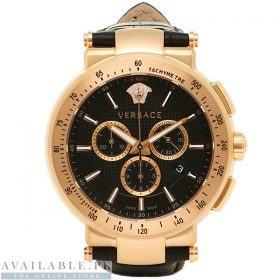 Versace Mystic Sports Chronograph His Watch 27C88923678 Price In Pakistan