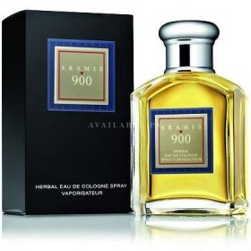 Aramis 900 100ml Men Perfume