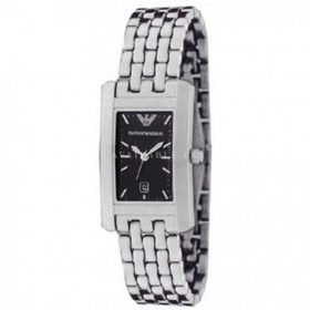 EMPORIO ARMANI AR0114 Ladies Watch