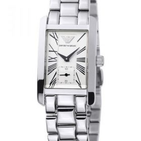 Emporio Armani Womens Watch AR0146