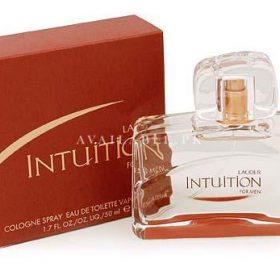 Estee Lauder Intuition 100ml Men Perfume