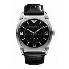 Emporio Armani Womens Watch AR0344