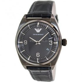 Emporio Armani Men's Watches Armani Classics AR0368