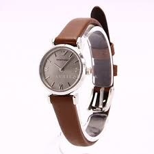 ARMANI LADIES EMPORIO WATCH AR1685