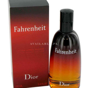 Christian Dior Men Perfumes Price In Pakistan Free Delivery