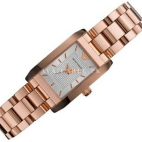 Armani AR0361 Ladies Watch