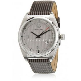 Emporio Armani Classic Analog Men's Watch-AR0366