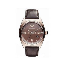 Emporio Armani Mens Watch AR0367