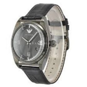 Emporio Armani Men's Watches Armani Classics Ref. AR0368