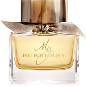 Burberry My Burberry EDP Women 90ml