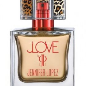 JLove Jennifer Lopez For Women Perfume 50ml EDP