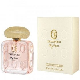 Trussardi My Name EDP Women Fragrance 100ml Price In Pakistan