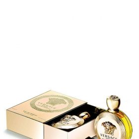 Versace Eros Women - 100ml Original Perfume For Women Price In Pakistan