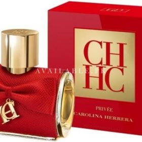 CH Privee by Carolina Herrera Women 80ml