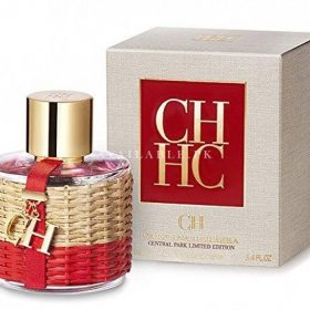 Carolina Herrera for Women - Eau de Toilette, 100 ml