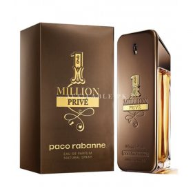 Paco Rabanne 1 Million Prive EDP Men 100ML