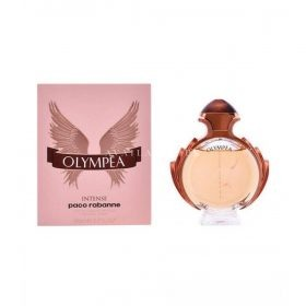Paco Rabanne Olympea Intense EDP Women 80ml Price in Pakistan