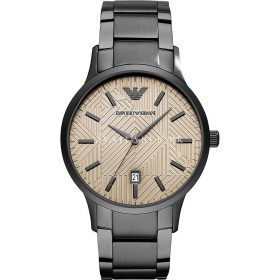 Emporio Armani Men's Watch AR11120