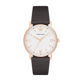 Emporio Armani AR11011 Mens Watch