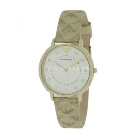Emporio Armani Women's Watch AR11042