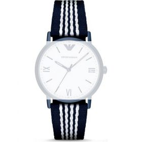 Emporio Armani AR80005 Mens Watch